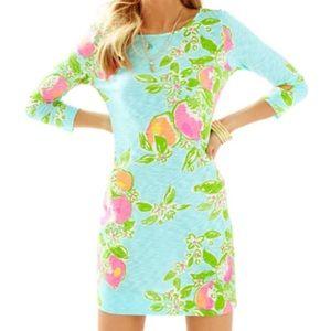 Lilly Pulitzer Marlowe Dress Size M