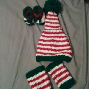 Other - Crochet