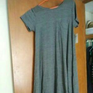 Dresses & Skirts - Lularoe
