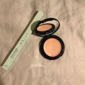 Other - NWT Makeup Bundle