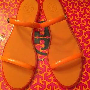 Tory burch /size 7
