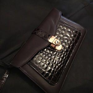 Vintage L'Annette handbag