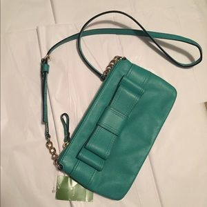 Kate Spade Celina crossbody purse NWT