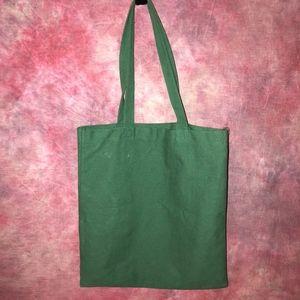 Bags - Panda Shopping Tote Bag