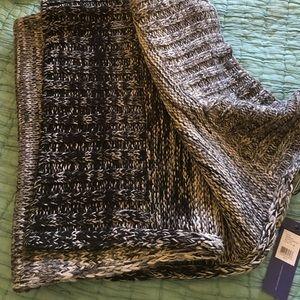 Rebecca minkoff scarf