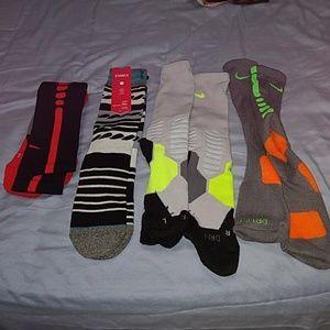 Other - Mens Compression socks (4)