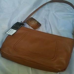 NWT Kenneth cole bag