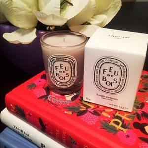 Diptyque Candle 🔥