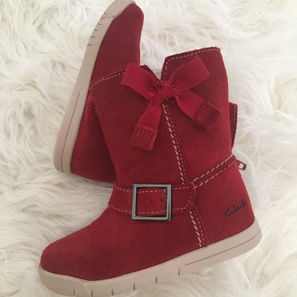 girls boots toddler