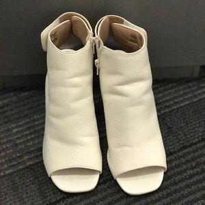 ASOS Electric Shoe Boots