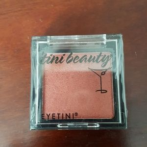 Other - Tini Beauty Eyetini