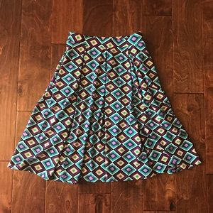 LLR extra small Madison
