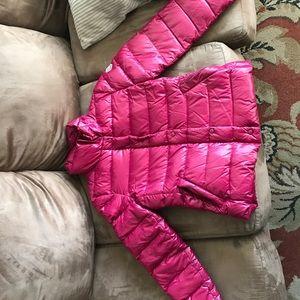 Women moncler jacket