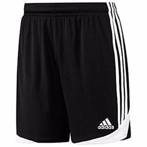 NWT Tiro 11 Adidas Shorts size L