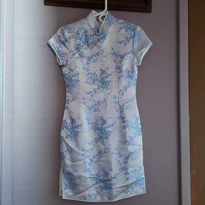 Dresses & Skirts - Beautiful China Made Cheongsam
