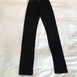 Size 27 Citizens of Humanity Avedon Skinny Jean