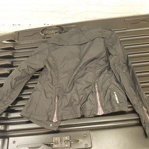 Triple Five Soul Jackets & Coats - Triple five soul wind / raincoat