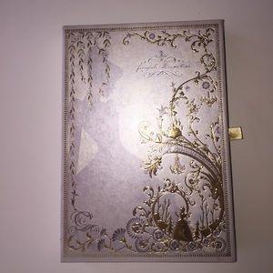 Disney Cinderella Sephora Palette
