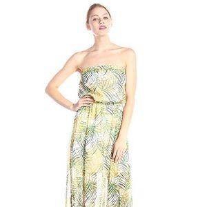 [BB Dakota] Piper Cool Maxi Dress