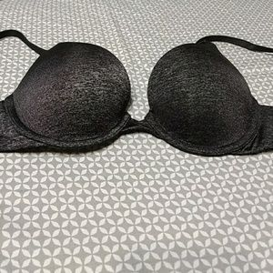 Padded Perfect Coverage Bra