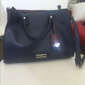 Reaction Kenneth Cole NEVER USED - SEND OFFERS!