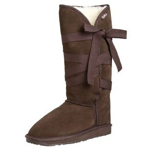 EMU Hip Boot