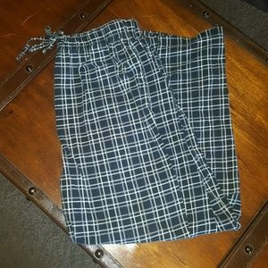 Other - Men's pajama bottoms