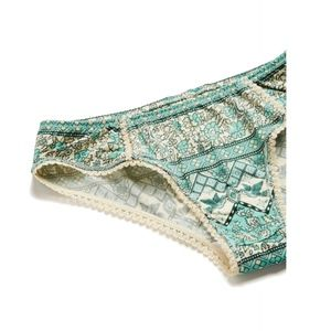spell and the gypsy sage kombi bloomers