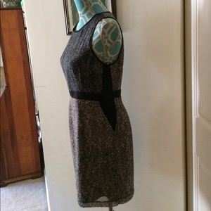 Classy! Forever 21 dress