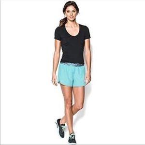 XL Under Armour Shorts Ashton Kutcher Pick
