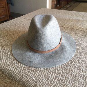 Merona Wool hat