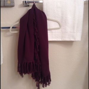 Nordstrom Fall/Winter Scarf