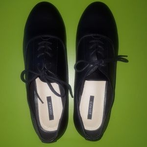 Forever 21 Oxfords NWOT