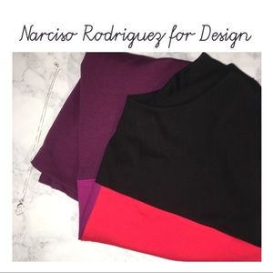 Narciso Rodriguez for Design Dress
