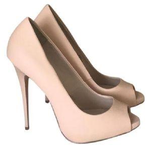 ASOS stilettos- brand new