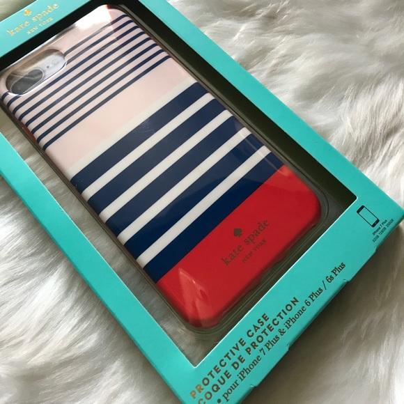 iphone 7 stripe case