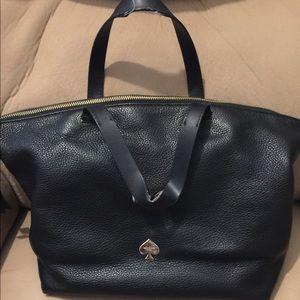 Kate Spade authentic purse