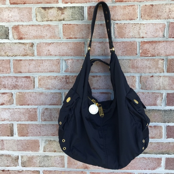 b7d7fad618d Lesportsac Bags   Stella Mccartney Easy Everyday Purse   Poshmark