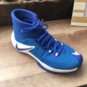 Nike Zoom Clearout right shoe only amputee