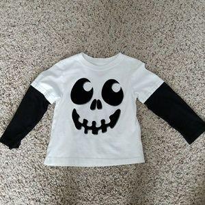 Other - Halloween shirt