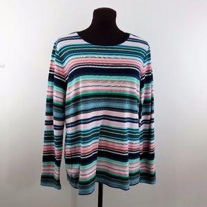 Talbots Women's Sweater
