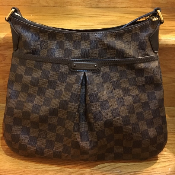 e128ea9c66 Louis Vuitton Handbags - 100% authentic LV Bloomsbury PM