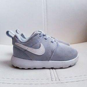 Nike Roshe Toddler