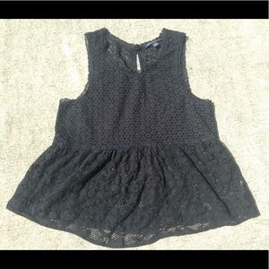 American Eagle Outfitters size small