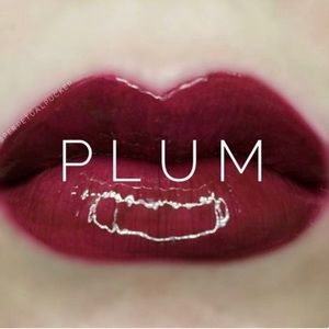 NWT. Plum LipSense
