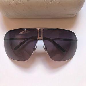 Yves Saint Laurent Sunglasses