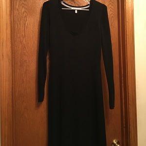Victoria's Secret Sweater Dress