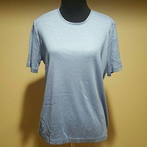 🔴 BOGO FREE Nordstrom blue shirt