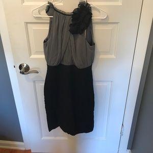 Ann Taylor Dress- Size 0
