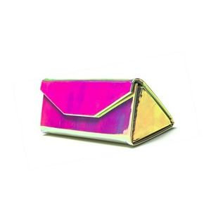 Accessories - Unicorn foldable sunglass case